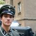 Vater, Mutter, Hitler - Vier Tagebücher und eine Spurensuche