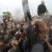 Extreme Rituale - Ultra-Spießrutenlauf in Spanien