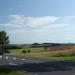 Deutschlands Traumstraßen