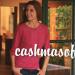 CASHMASOFT - Strickmode mit Cashmere-Feeling