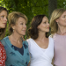 Inga Lindström: Mia und ihre Schwestern