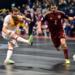 Bilder zur Sendung: Futsal