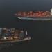 Mega-Maschinen - Fracht im XXL-Format