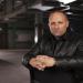 Lou Ferrante: Das organisierte Verbrechen