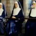 Bilder zur Sendung: 3 Engel f�r Charlie - Volle Power