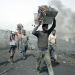 Gefährlicher Elektroschrott - Endstation Afrika