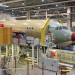 Making of: Airbus A350