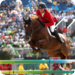 Bilder zur Sendung: Horse Excellence