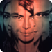 Bilder zur Sendung: Quantico