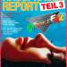 SchleFaZ: Hausfrauen-Report Teil 3