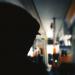 Stalking - Die unterschätzte Gefahr