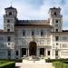 Die Villa Medici