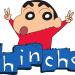 Shin Chan