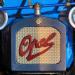 Die Akte Opel - Aufstieg und Krise