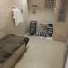 Hinter Gittern - Dallas County Jail in Texas