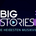 Big Stories - die extremsten Bodys