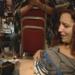 Bilder zur Sendung: Sch�ne Schmerzen - Der Tattooreport