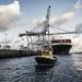 Rotterdam Harbour - Hafen der Superlative