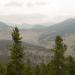 Haus gesucht in den Rocky Mountains