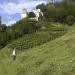 Südtirol - Die Dolomiten und Zwischen Brenner und Bozen