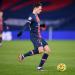 Fußball Live - Coupe de France