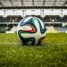 FIFA Fußball WM 2018 Gruppe C: Australien - Peru oder Dänemark - Frankreich