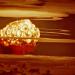 Apokalypse - Der Kalte Krieg (1953-1955)