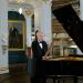 András Schiff spielt Bach, Beethoven und Schubert
