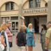 Bilder zur Sendung: SOKO Stuttgart