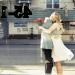 Blue Valentine - Vom Ende einer Liebe