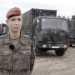 Alte Bündnisse - neue Bedrohungen Deutschlands Rolle in der NATO und der Welt