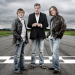 Bilder zur Sendung: Top Gear