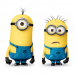 Minion Mini Movies