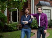 Property Brothers - Willkommen im Traumhaus