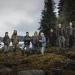 Alaskan Bush People - Das Weihnachts-Special II