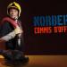 Norbert commis d office