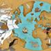 Bilder zur Sendung: Il �tait une fois... les explorateurs
