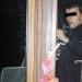 Bilder zur Sendung: Einbrecherbanden auf Deutschlandtour