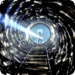 Bilder zur Sendung: Event Horizon - Am Rande des Universums