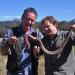 Tödliche Schlangen - Expedition Australien