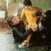 Bilder zur Sendung: Bruce Lee - Mein letzter Kampf
