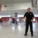 Flughafen New York - Kampf den Schmugglern