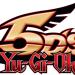 Bilder zur Sendung: Yu-Gi-Oh! 5D s