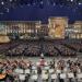 Konzert am Mailänder Domplatz 2019