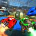 eSports Live - Rocket League