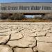 Extremwetter - Phänomen Dürre