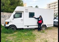 Goodbye Deutschland! VIVA Mallorca!