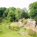 Tradition trifft Innovation - Englische Gartenkunst