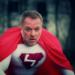 Bilder zur Sendung: SuperNowak - Der Held der Konsumenten