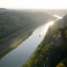 Wildes Deutschland - Die Elbe Teil 1